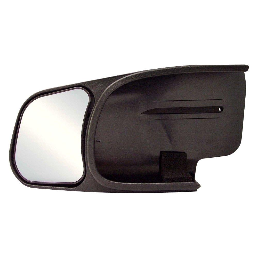 Cipa Cadillac Pickup Ext Regular Suv 2002 Towing Mirror Extension Escalade Wiring Harness Driver Side