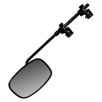 Cipa 174 Towing Mirror Extension
