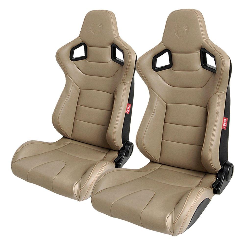 Malibu 2011 chevy malibu seat covers : Cipher Auto® - Chevy Malibu 1978 CPA2001 Euro Series Reclinable ...