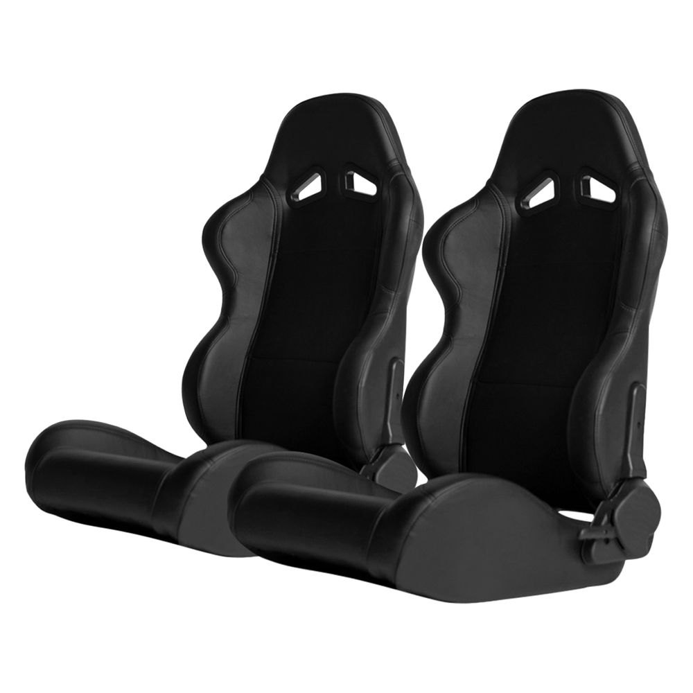 http://www.carid.com/images/cipher-auto/racing-seats/cpa1001pbk.jpg