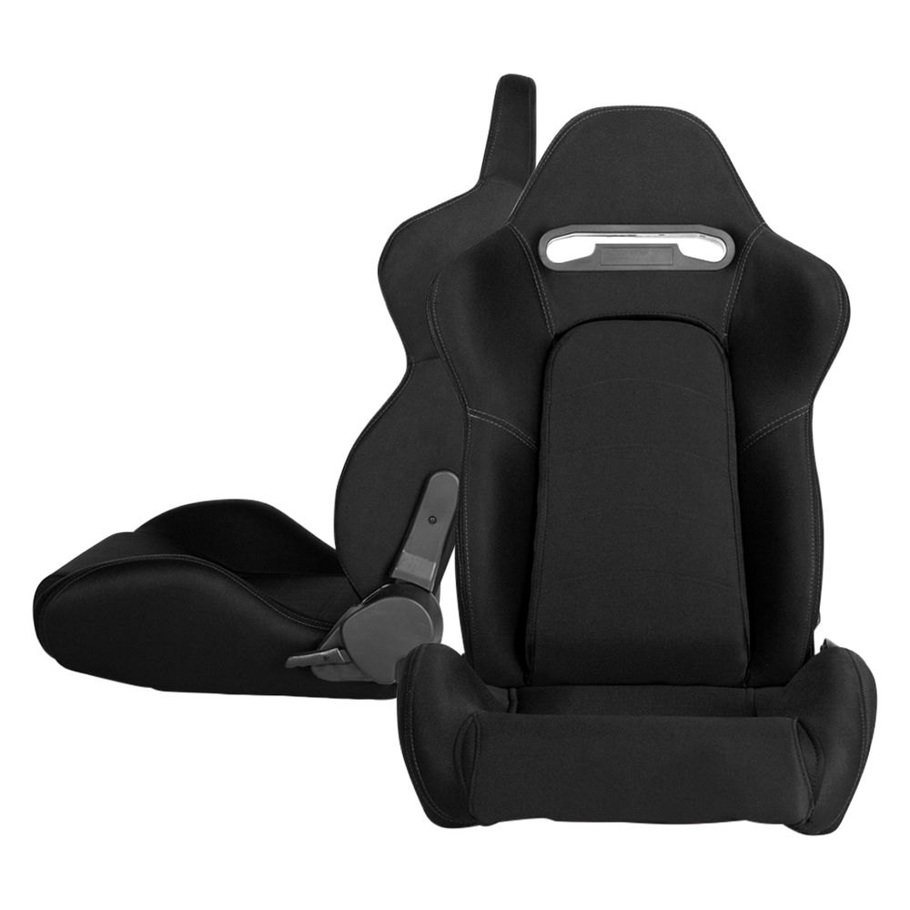http://www.carid.com/images/cipher-auto/racing-seats/cpa1019fbk-g-2.jpg