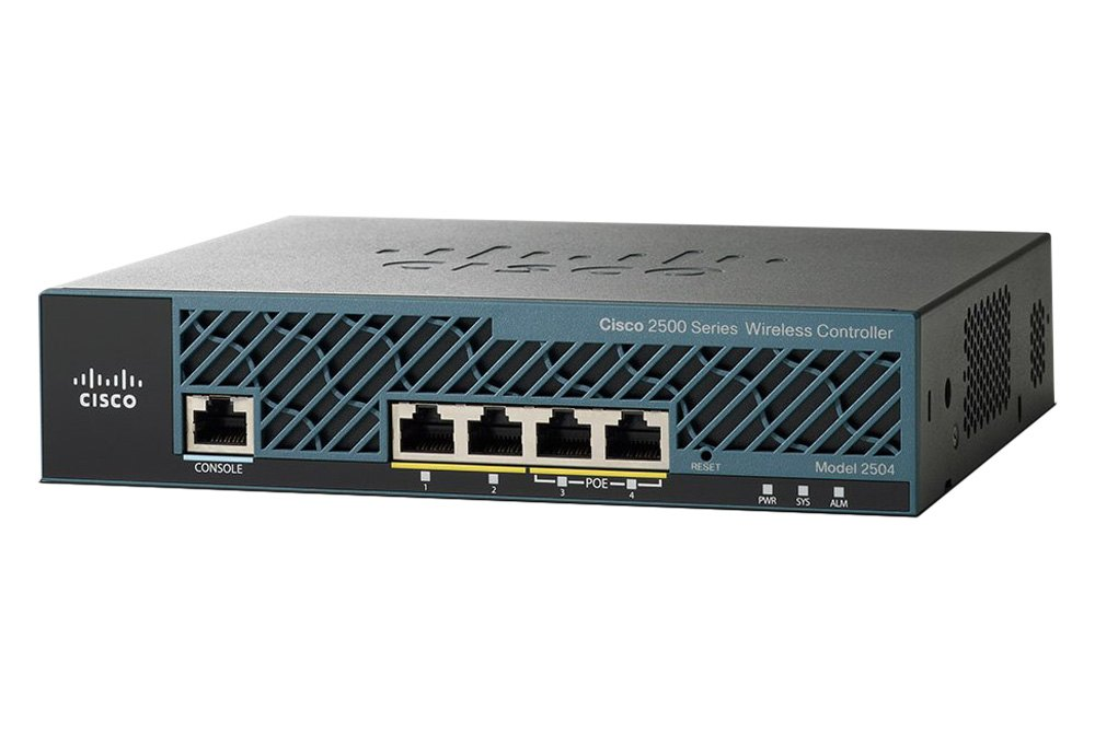 Cisco Routers Switches Phones Networking Hardware