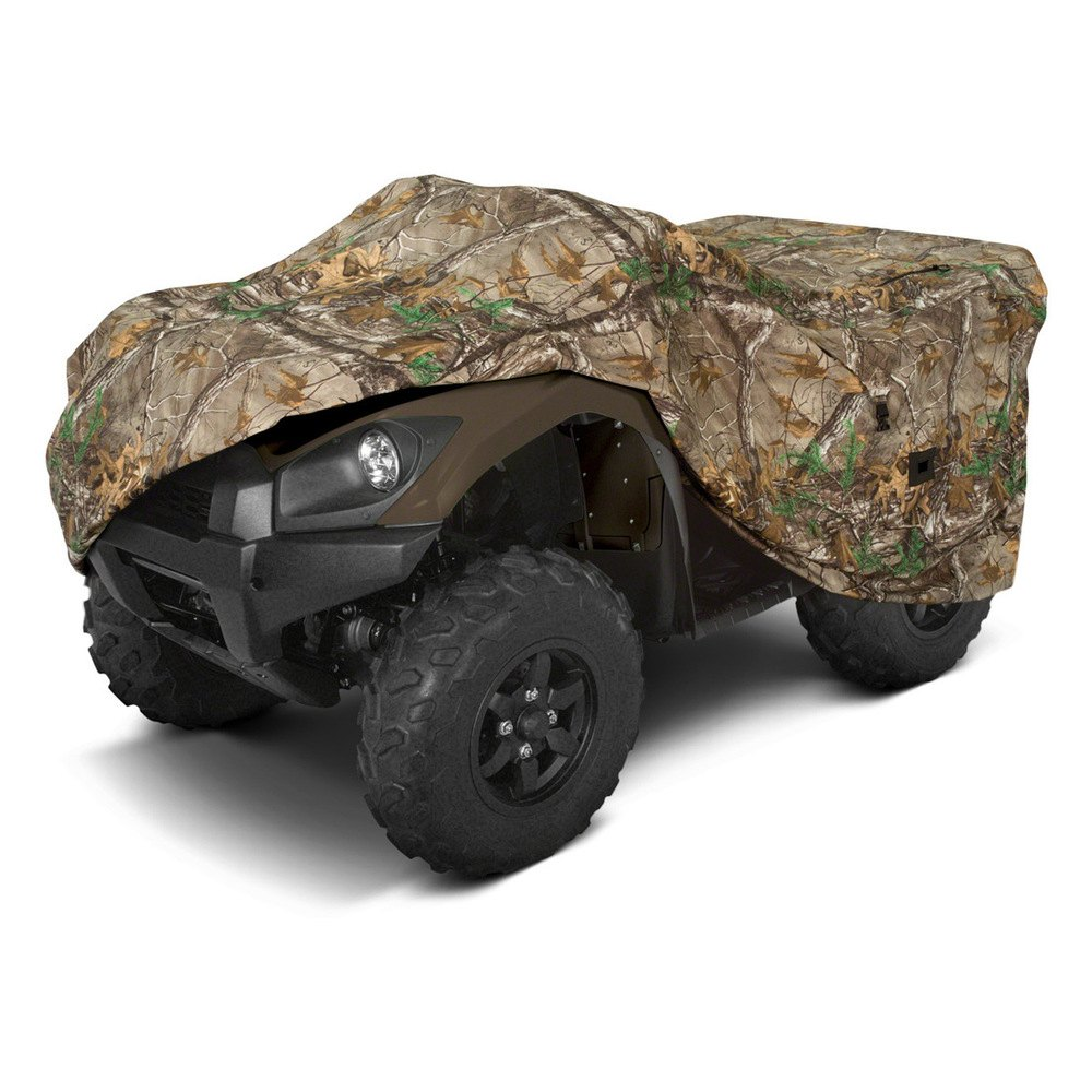 Camo Gear At Carid Jeep Commander Forums Jeep Commander