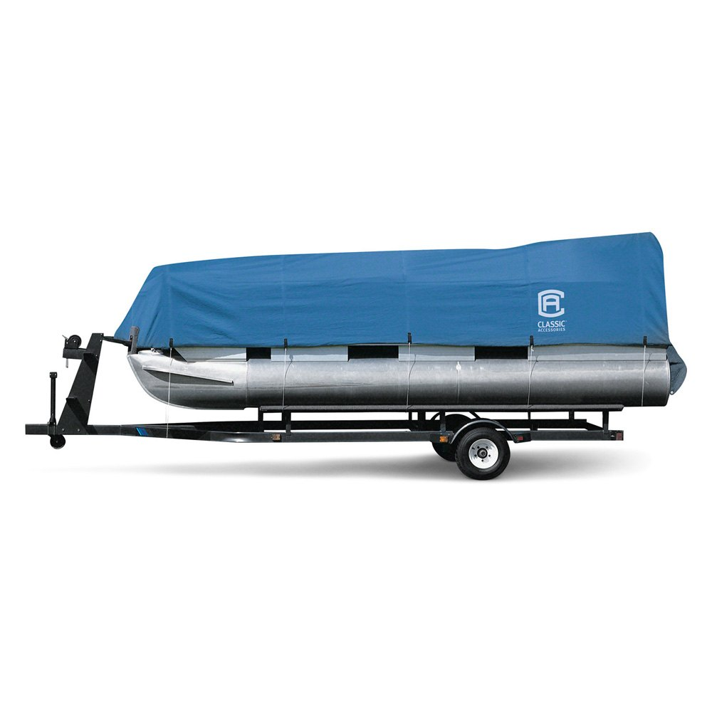 Pontoon Boat Parts : Classic accessories pontoon boat parts bing images