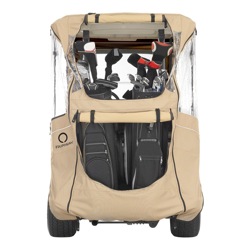 2 Person Khaki Golf Car Enclosure Mpn 40 056 335801 00 as well This Modified Royal Enfield Himalayan Guarantees Eyeballs together with New Skoda Rapid Colors White Beige Blue Red Silver Steel moreover Bmw 2 Series Active Tourer Press Shots Boot Space together with Cool Logos. on yamaha golf cars reviews