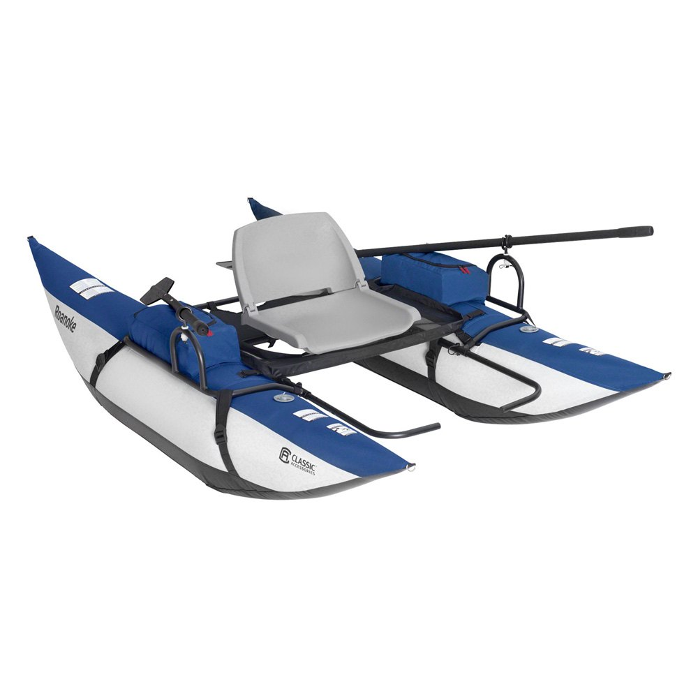 Inflatable Pontoon Boat Replacement Parts