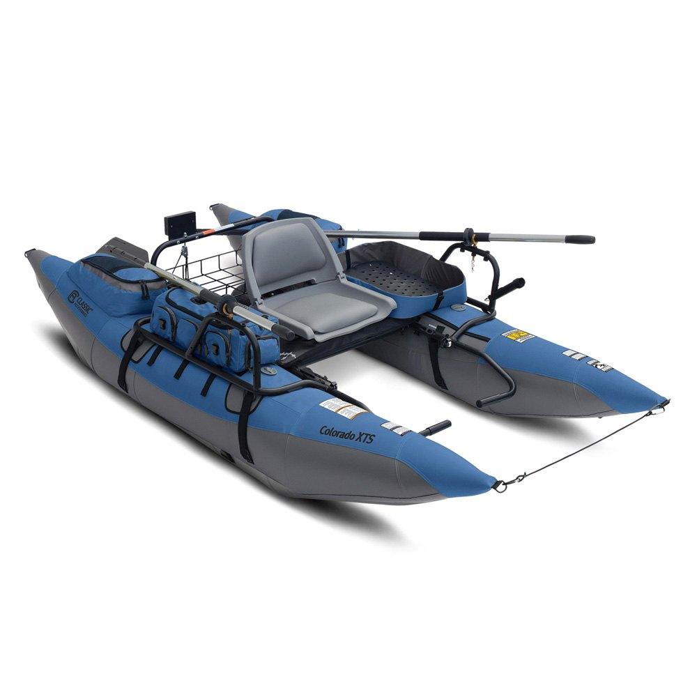 Pontoon Boat Replacement Parts : Colorado pontoon boat replacement parts bing images
