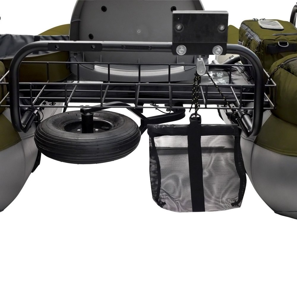 Pontoon Boat Replacement Parts : Inflatable pontoon boat replacement parts bing images