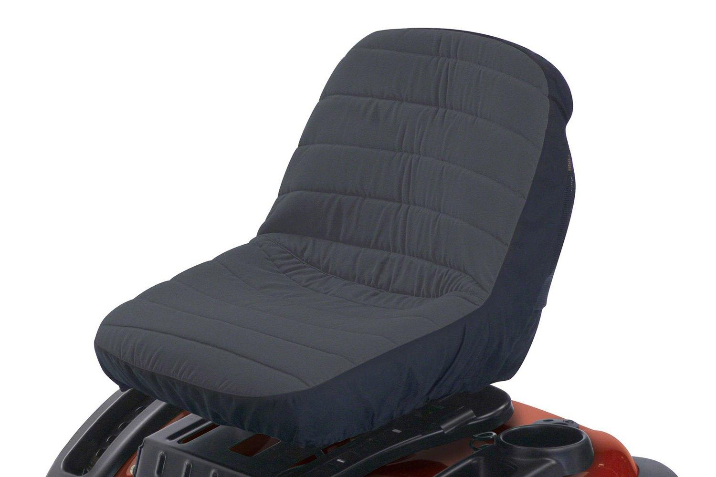 Classic Accessories 174 Classic Tractor Seat Cover