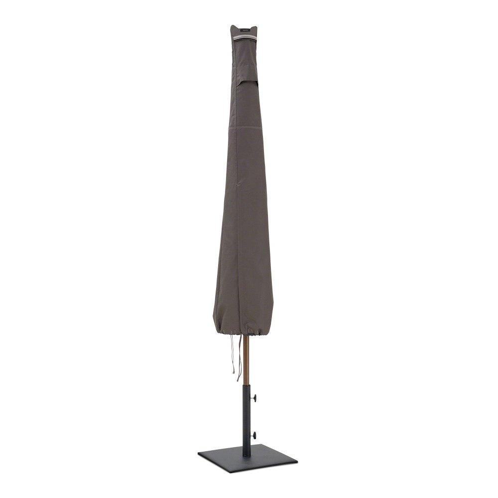 Classic Accessories 55 159 EC Ravenna™ Patio Market Umbrella Cover