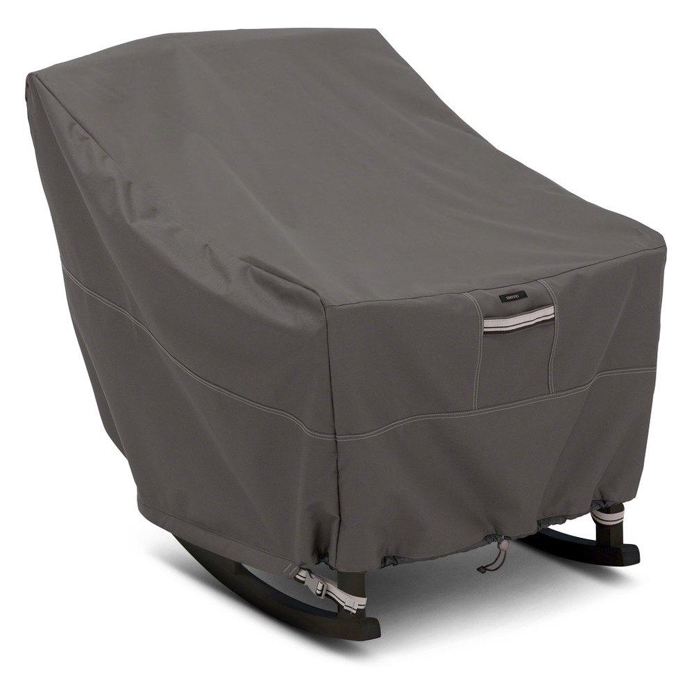 Classic Accessories Ravenna™ Chair Cover