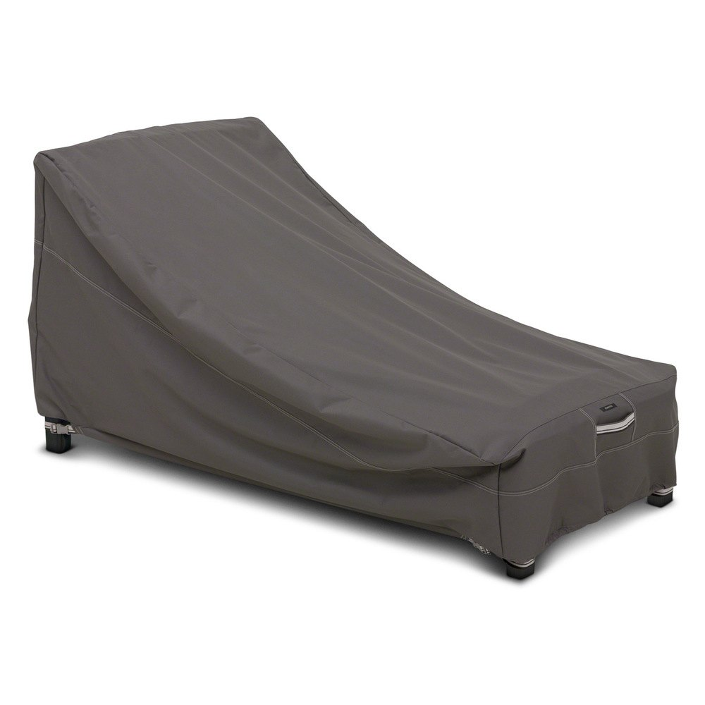 Classic Accessories Ravenna™ Chaise Cover