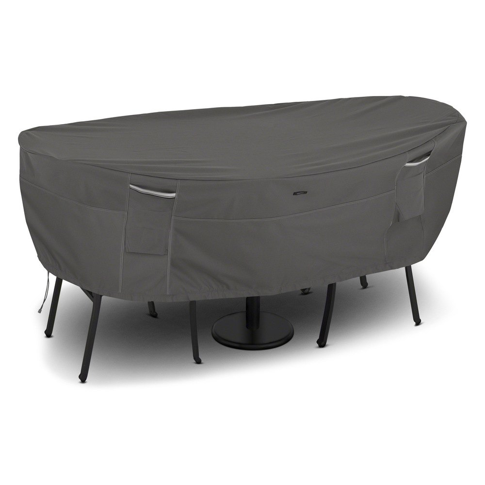 Classic Accessories Ravenna™ Table Set Cover