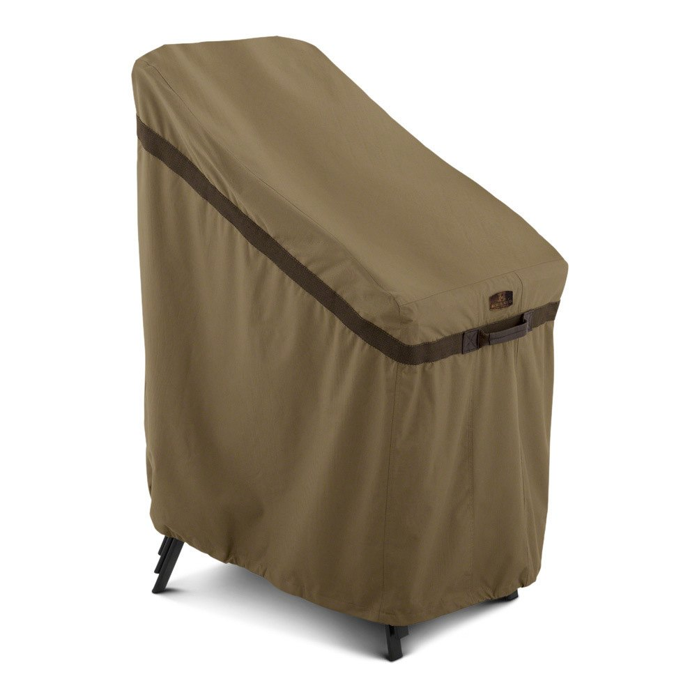 Classic Accessories Hickory™ Chair Cover