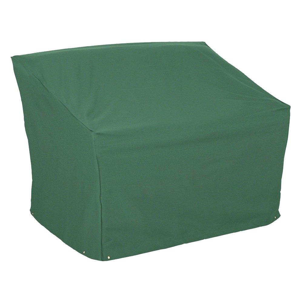 Classic Accessories 55 438 041101 11 Atrium Green
