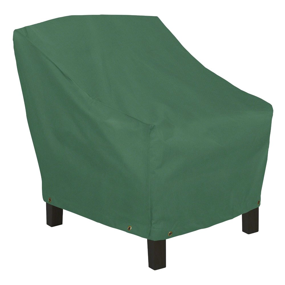 Green furniture covers for Green furniture covers