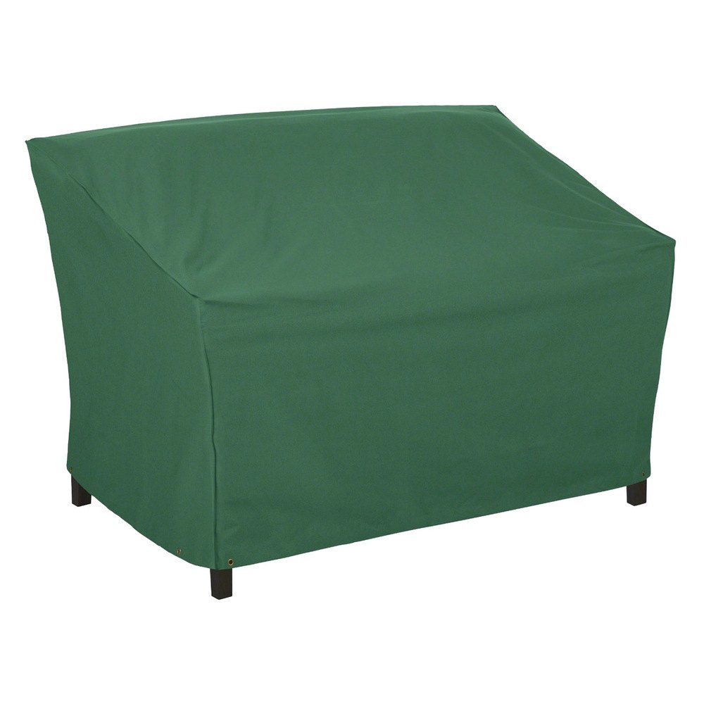 classic accessoriesr 55 444 011101 11 atriumtm green With outdoor furniture covers green