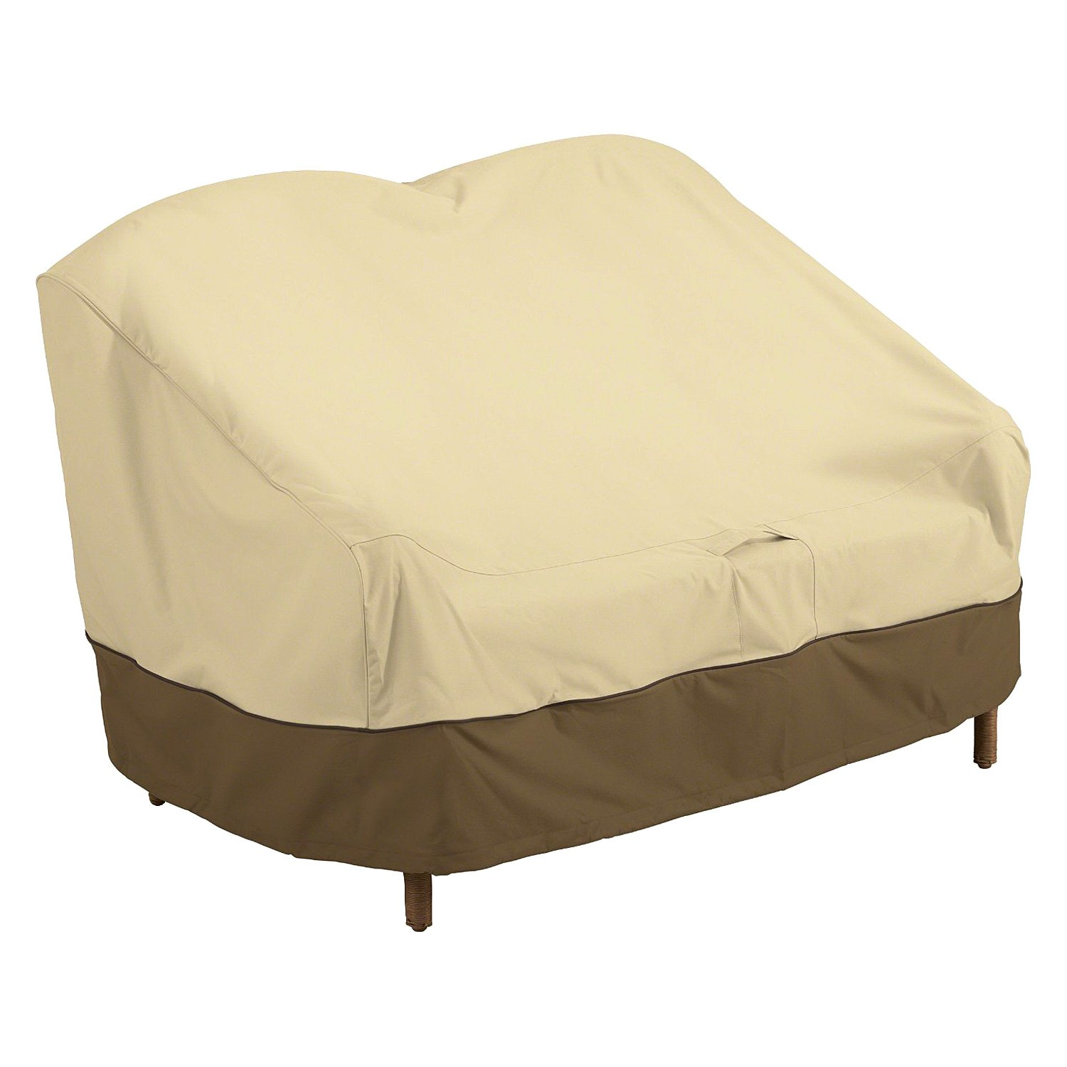 Classic Accessories Patio Chair Covers Classic Accessories