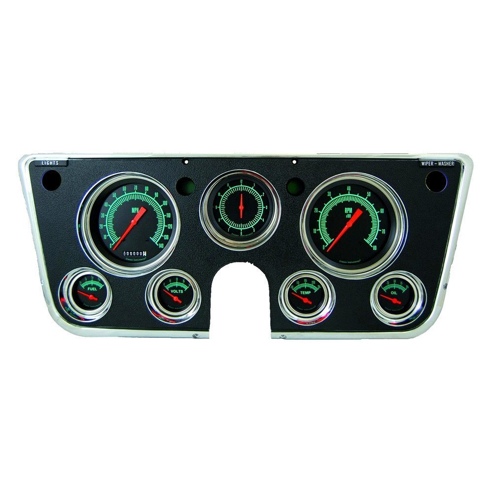 S P I W as well Cl also Malibu besides Instrument Pg as well Vhx C Pu K B Night Lg. on 72 chevy truck gauges