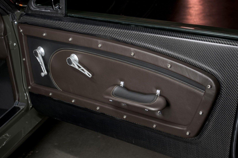 vintage car door handles. Simple Door In Vintage Car Door Handles