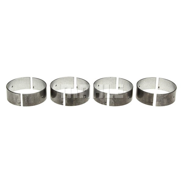 Engine Bearings Set : Clevite toyota runner l  a series