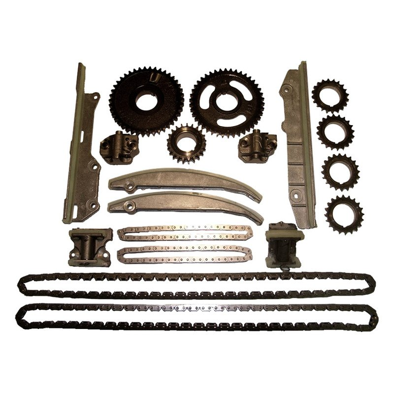 Lincoln Timing Belt : Service manual lincoln continental timing chain pdf