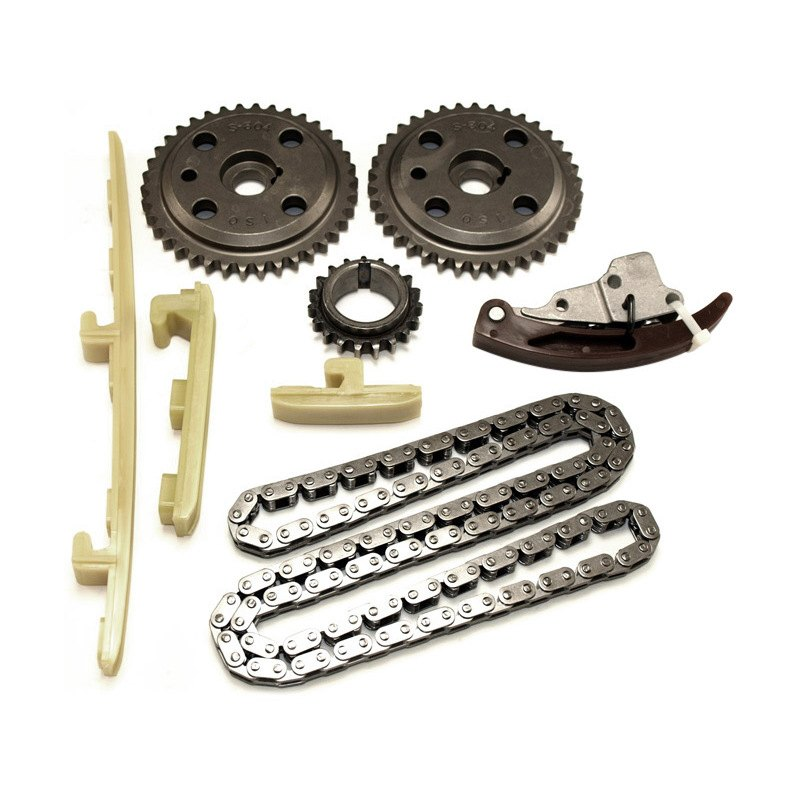 For Buick Skylark 1996 Cloyes 9-0390SA Front Timing Chain