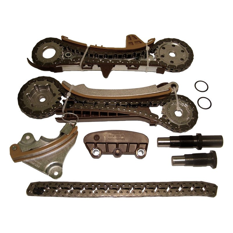 ford ranger div class item double roller timing chain 2002 ford ...