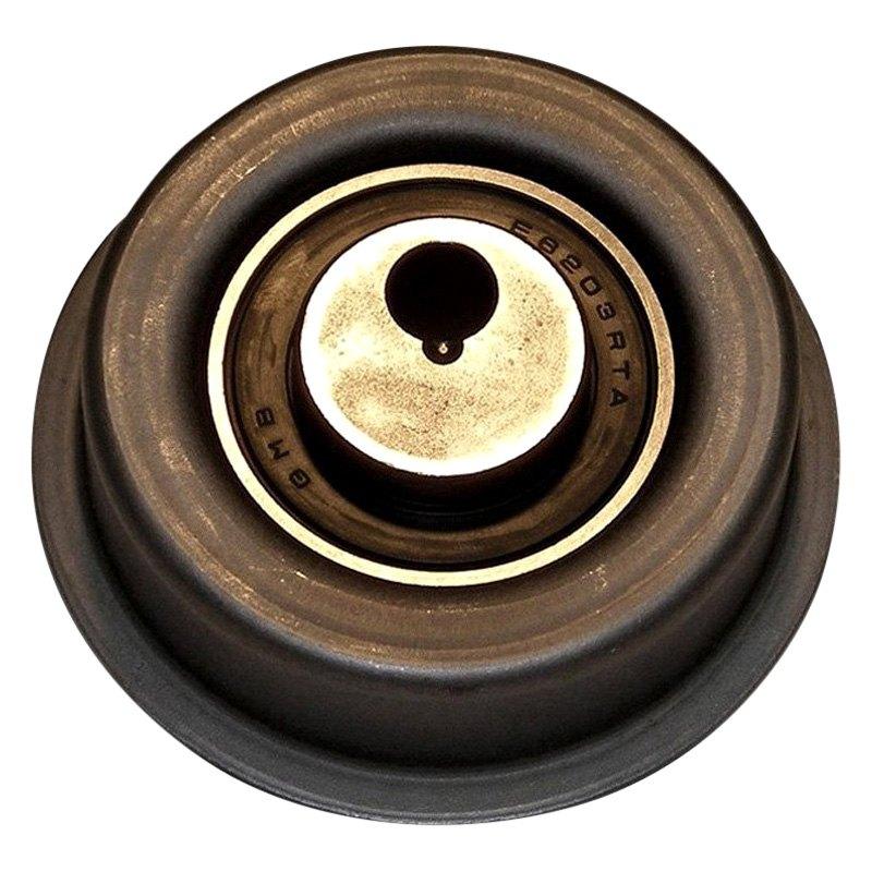 Correct maintenance of timing belt hyundai santa fe engine for Duncan motors christiansburg va