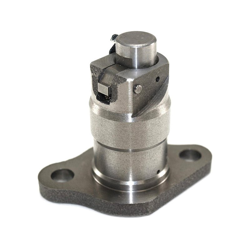 Engine Chain Tensioner : Cloyes  outer timing chain tensioner