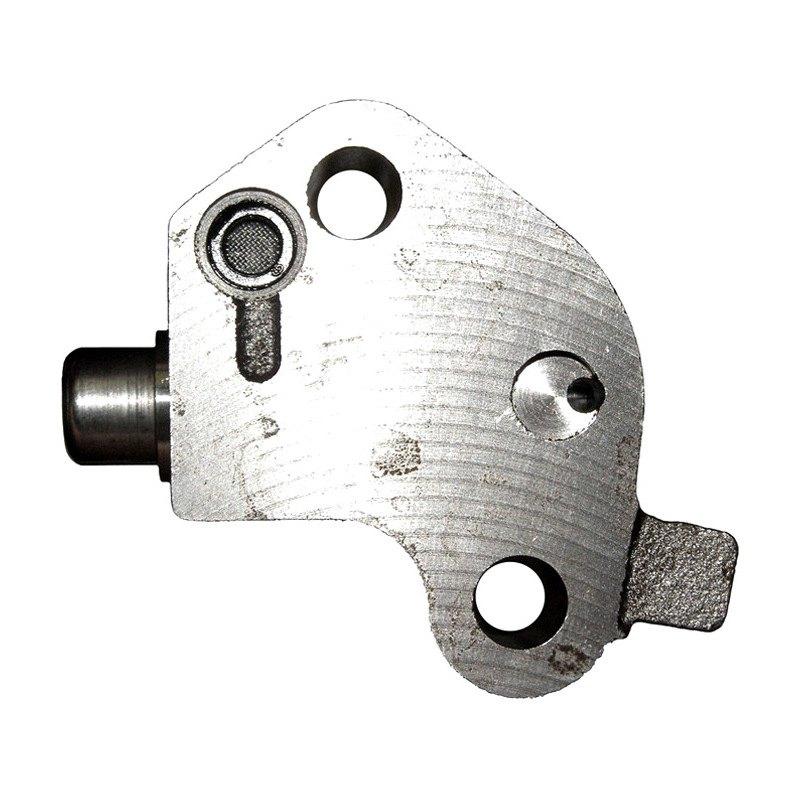 Engine Chain Tensioner : Cloyes dodge durango l  engine timing chain