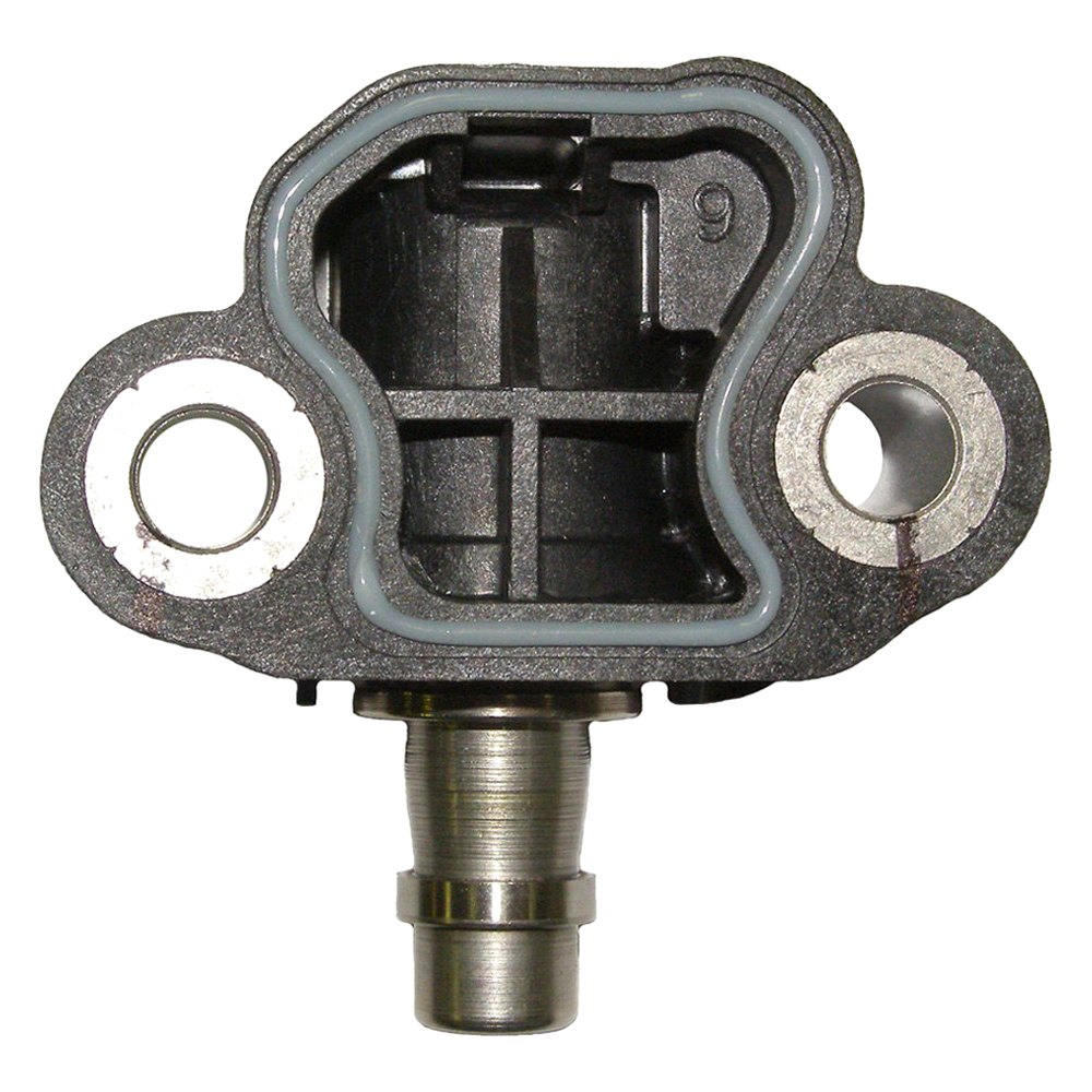 Engine Chain Tensioner : Cloyes lincoln navigator  engine timing chain