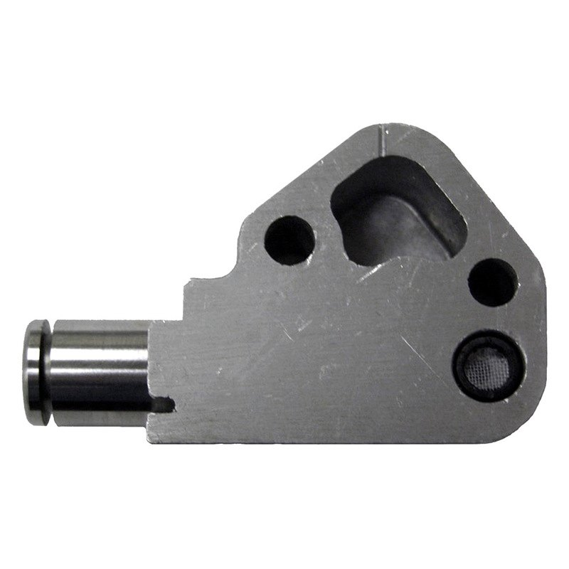 Engine Chain Tensioner : Cloyes nissan sentra engine timing chain tensioner