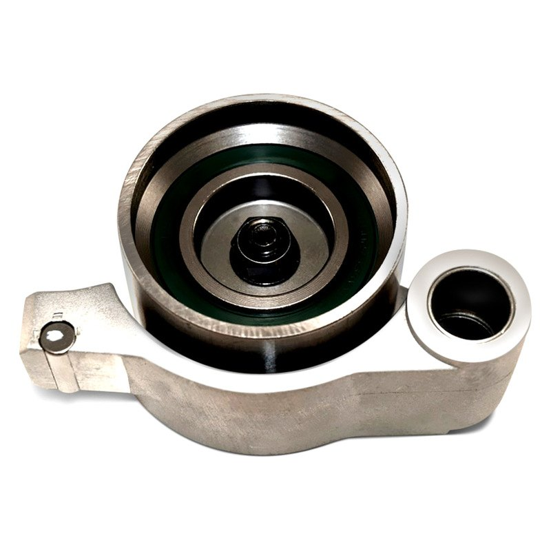 Variabel Nokkenas Tandwiel Exploded Avi YouTube moreover Belt Tensioner Pulley Bolt furthermore How To Replace A Timing Belt further Toyota V6 Timing Belt Replacement in addition VW Timing Belt Tensioner Tool. on timing belt tensioner