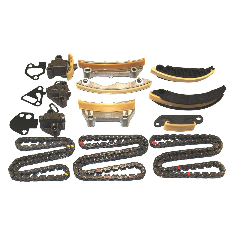 Does The Suzuki Sx Have A Serpentine Belt