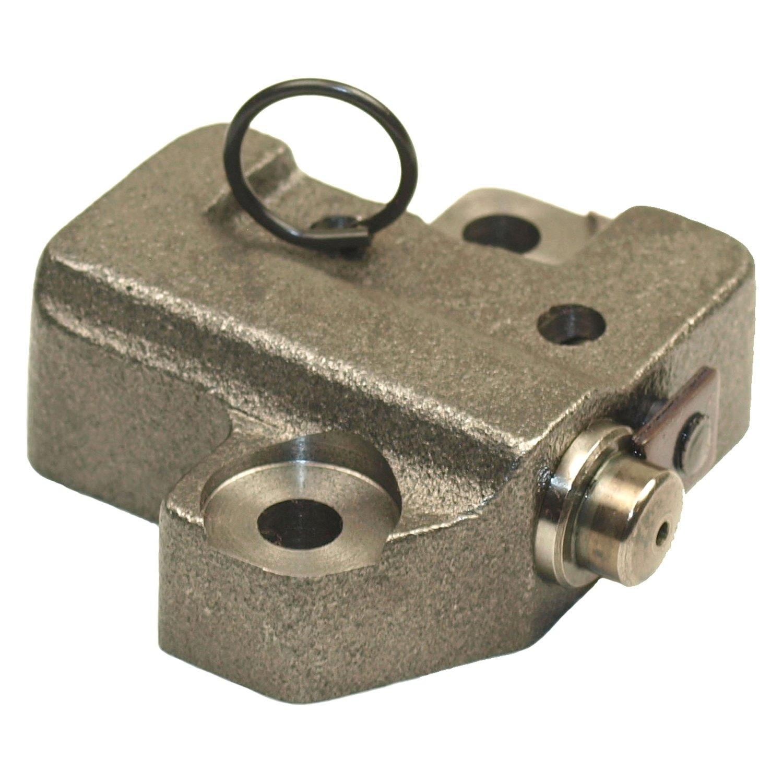 Engine Chain Tensioner : Cloyes hyundai santa fe  engine timing chain