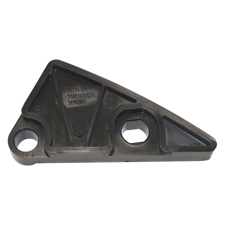 2012 Hyundai Sonata Timing Belt Replacement: [2010 Kia Forte Replace Timing Chain]