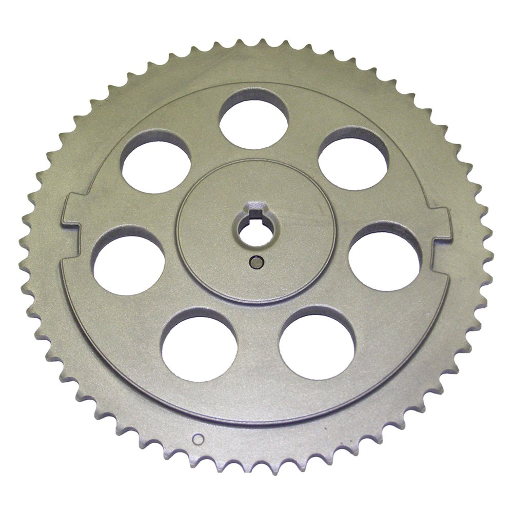 Engine Timing Camshaft Sprocket Front Cloyes Gear /& Product S894T