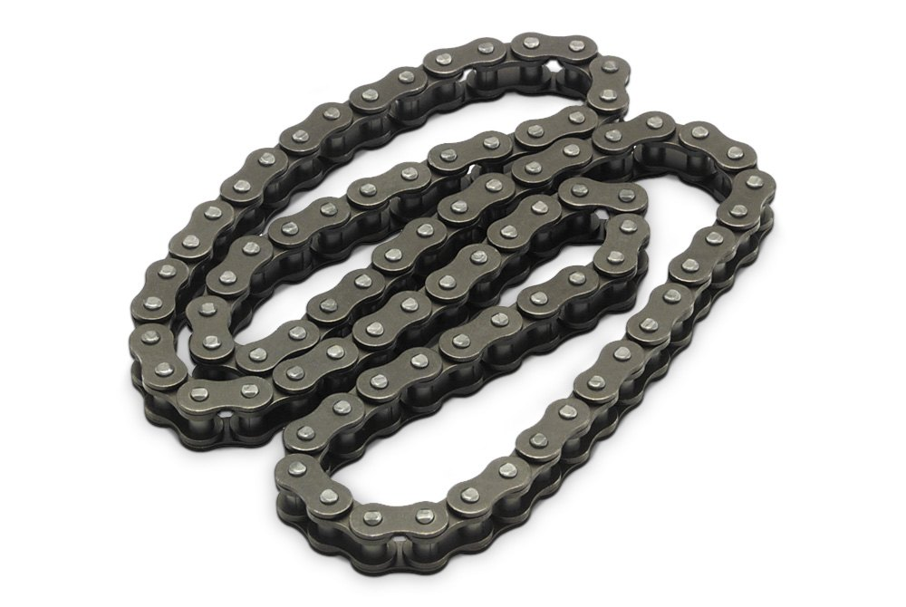 Cloyes™   Timing Chains, Gears & Auto Parts — CARiD com