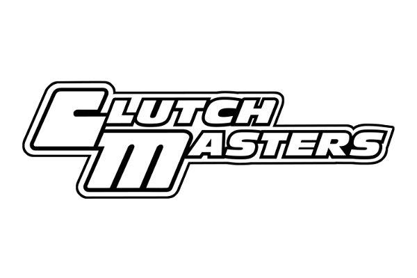 clutch masters u00ae fw-788-al