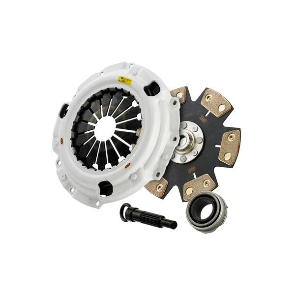Acura RSX 2002-2006 FX500 Series Clutch Kit