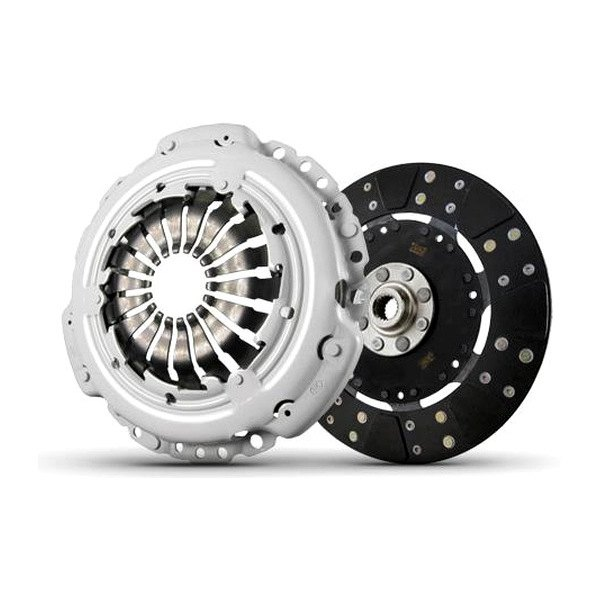 Acura RSX 2002-2006 FX350 Series Clutch Kit