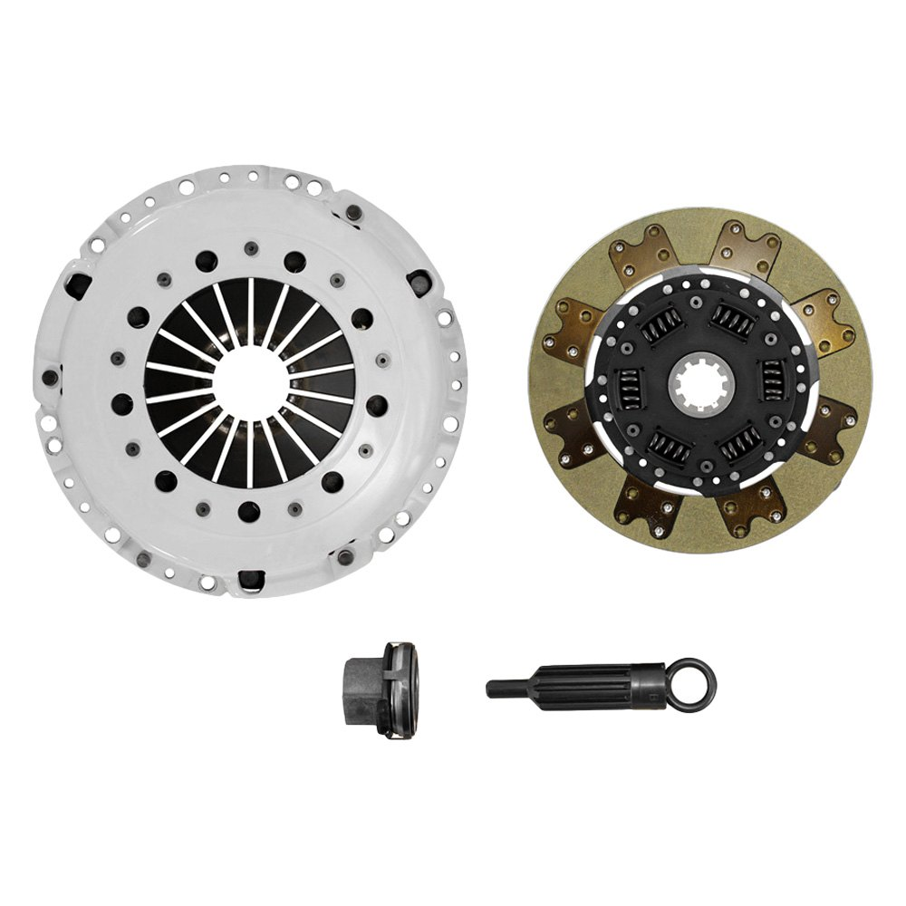 Clutch Masters® - BMW Z3 1999-2000 FX300 Clutch Kit