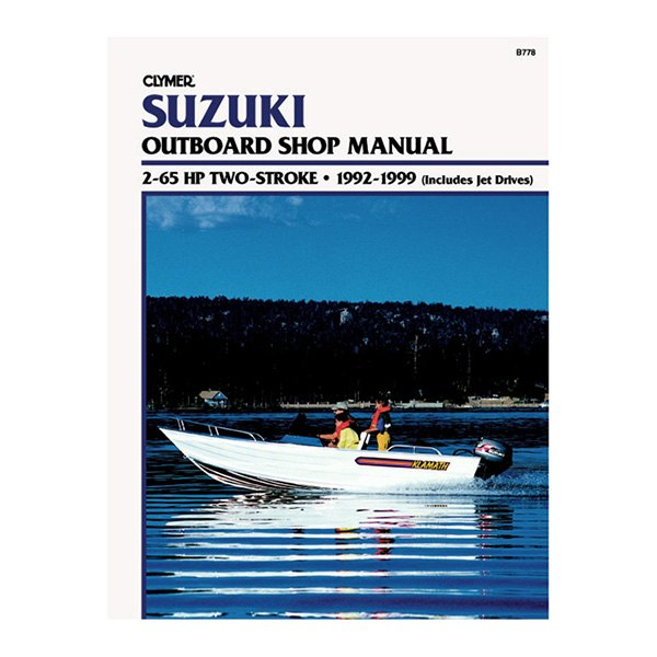 clymer chat Shop for manuals, like clymer repair manuals at riders domain in the event of a return, please call, email or chat with us to receive a solution to the problem.