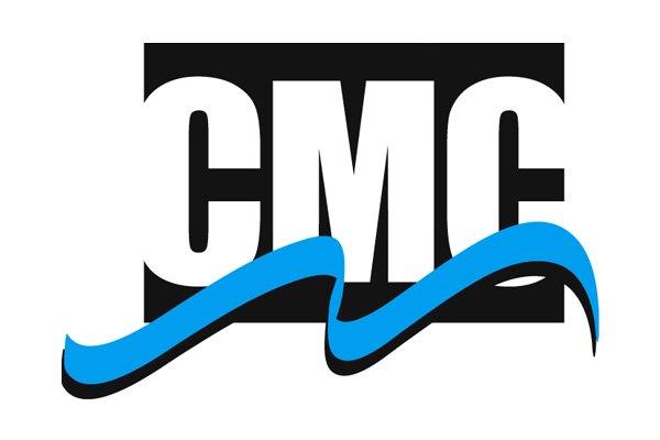 cmc® 7014g wiring harness cmc® wiring harness cmc authorized dealer