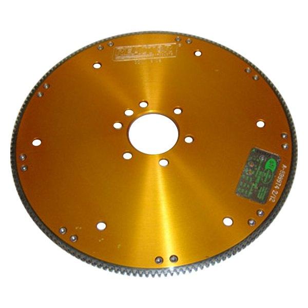 Coan Engineering COA-13621A Reactor Flexplate