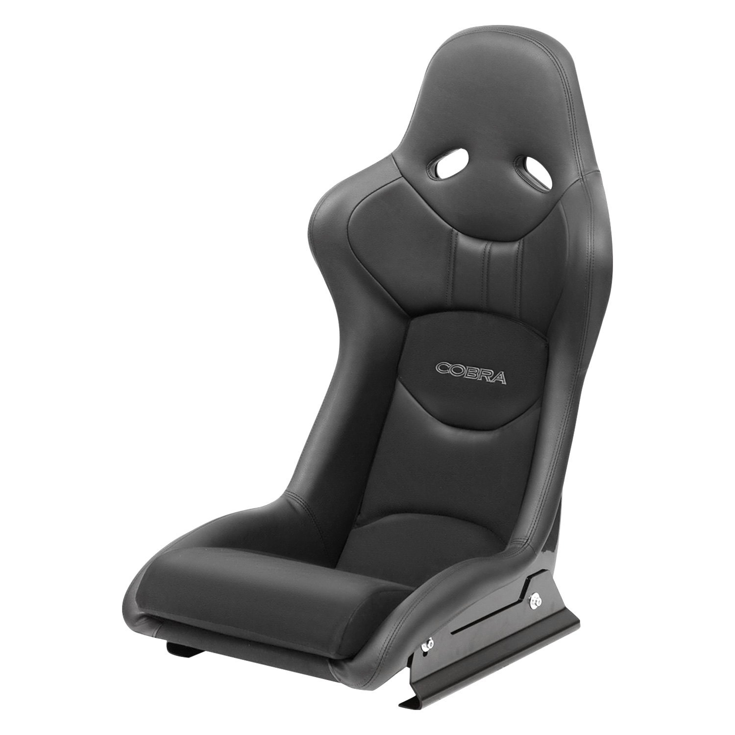 Cobra Seats Chevy Corvette 2014 2018 Nogaro Circuit Racing Seat