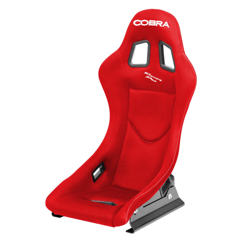 Cobra Seats 174 Racer 7 Grp Racing Seat