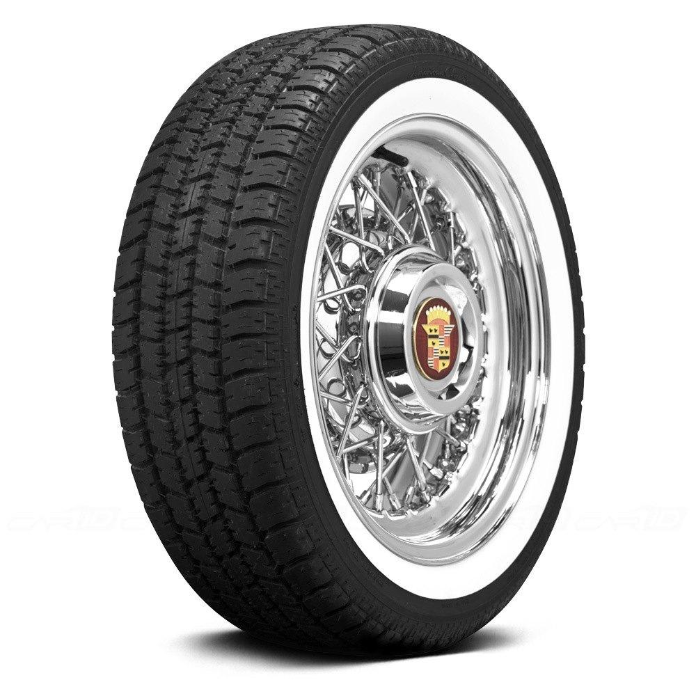 Contact American Discount Tire & Service Center. Tire Catalog. Auto Repairs.