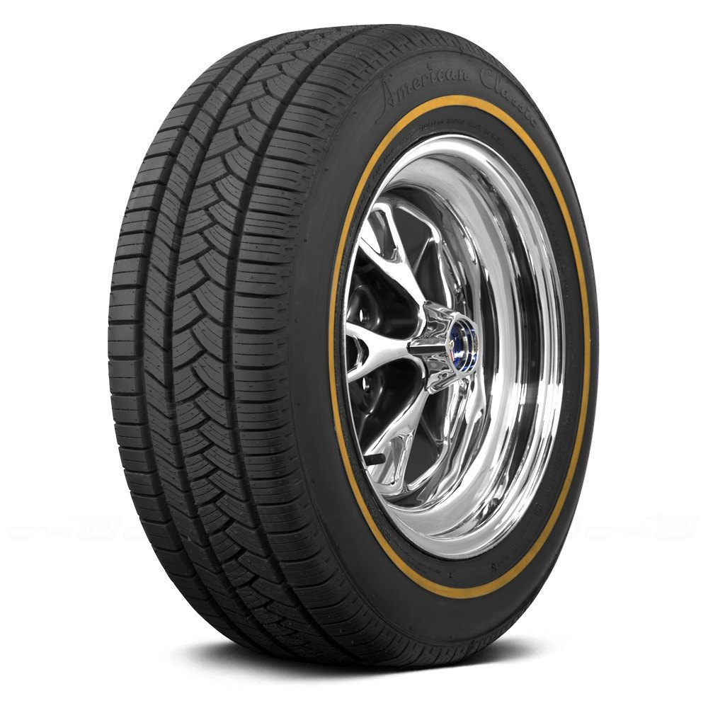 Since , fast, friendly service and affordable prices on tires and wheels are what we're known for.